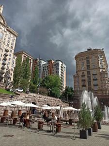 Нежилое помещение, Крещатик, Киев, H-47416 - Фото3