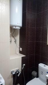 Квартира Ломоносова, 36в, Київ, Z-676139 - Фото3