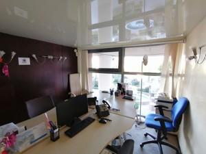 Офис, D-36344, Жилянская, Киев - Фото 11