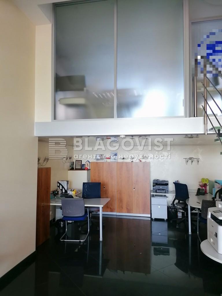 Офис, D-36344, Жилянская, Киев - Фото 14