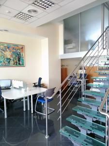 Офис, D-36344, Жилянская, Киев - Фото 18