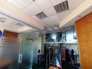 Офис, D-36344, Жилянская, Киев - Фото 20