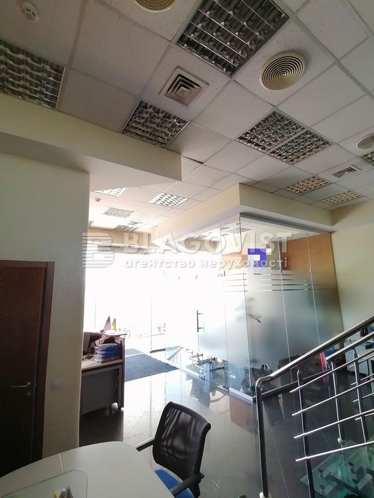 Офис, D-36344, Жилянская, Киев - Фото 21