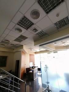 Офис, D-36344, Жилянская, Киев - Фото 22