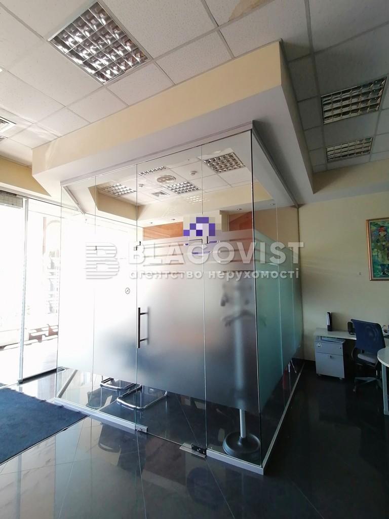 Офис, D-36344, Жилянская, Киев - Фото 23