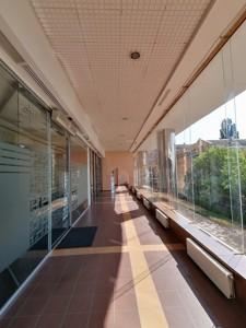 Офис, D-36344, Жилянская, Киев - Фото 31