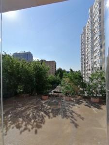 Офис, D-36344, Жилянская, Киев - Фото 32