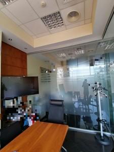Офис, D-36344, Жилянская, Киев - Фото 25
