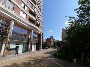 Офис, D-36344, Жилянская, Киев - Фото 35