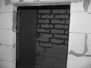 Нежилое помещение, Z-681417, Радченко Петра, Киев - Фото 7