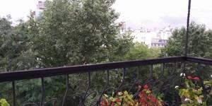 Квартира Круглоуниверситетская, 18/2, Киев, D-36351 - Фото 29