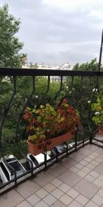 Квартира Круглоуниверситетская, 18/2, Киев, D-36351 - Фото 31