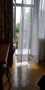 Квартира Круглоуниверситетская, 18/2, Киев, D-36351 - Фото 11