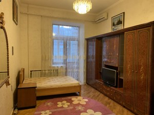 Квартира Сечевых Стрельцов (Артема), 40/1, Киев, Z-536733 - Фото
