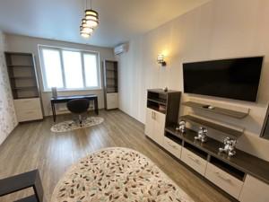 Apartment Melnykova, 51б, Kyiv, Z-681220 - Photo3