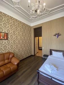 Квартира Костельная, 9, Киев, R-33965 - Фото 5