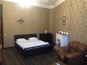 Квартира Костельная, 9, Киев, R-33965 - Фото 6