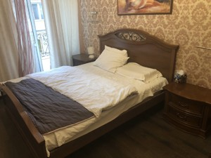 Квартира Костельная, 9, Киев, R-33965 - Фото 8