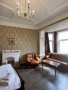 Квартира Костельная, 9, Киев, R-33965 - Фото 4