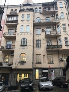 Квартира Костельная, 9, Киев, R-33965 - Фото 19