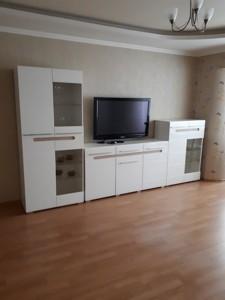 Квартира Дмитрівська, 96/98, Київ, Z-462148 - Фото3