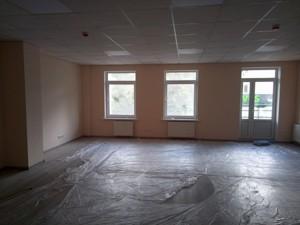 Нежилое помещение, Львовская, Киев, Z-613164 - Фото 7