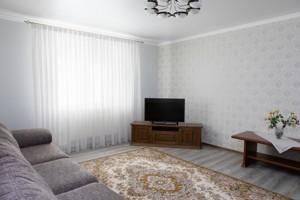 Дом Пионерская, Кийлов, D-36256 - Фото 5