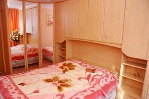 Квартира Лесі Українки бул., 12, Київ, R-34019 - Фото 8