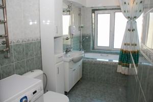 Квартира Лесі Українки бул., 12, Київ, R-34019 - Фото 9