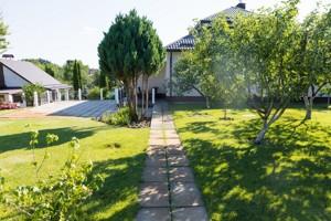 Дом Пионерская, Кийлов, D-36256 - Фото 26