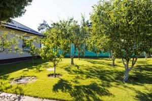 Дом Пионерская, Кийлов, D-36256 - Фото 28