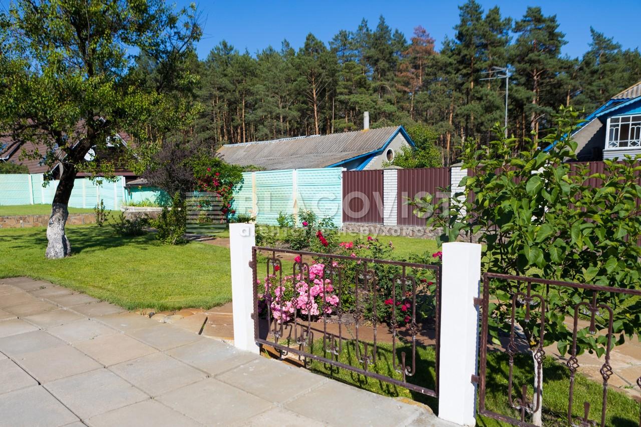 Дом D-36256, Пионерская, Кийлов - Фото 35