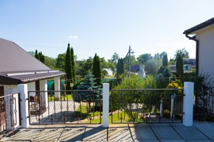Дом Пионерская, Кийлов, D-36256 - Фото 24