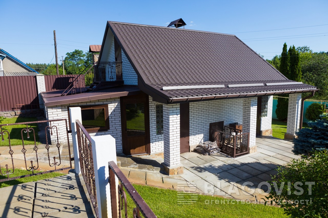 Дом D-36256, Пионерская, Кийлов - Фото 33