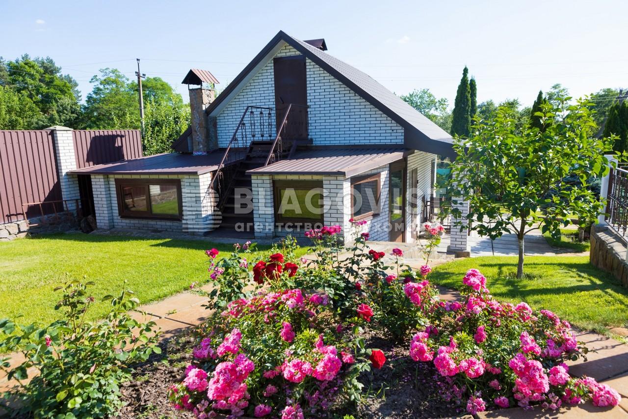 Дом D-36256, Пионерская, Кийлов - Фото 31
