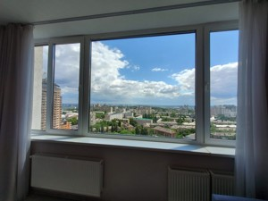Квартира Коновальца Евгения (Щорса), 44а, Киев, E-39811 - Фото 15