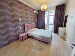 Квартира Коновальца Евгения (Щорса), 44а, Киев, E-39811 - Фото 5
