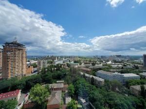 Квартира Коновальца Евгения (Щорса), 44а, Киев, E-39811 - Фото 17