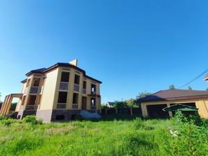 Дом Соловьяненко, Козин (Конча-Заспа), R-34057 - Фото2