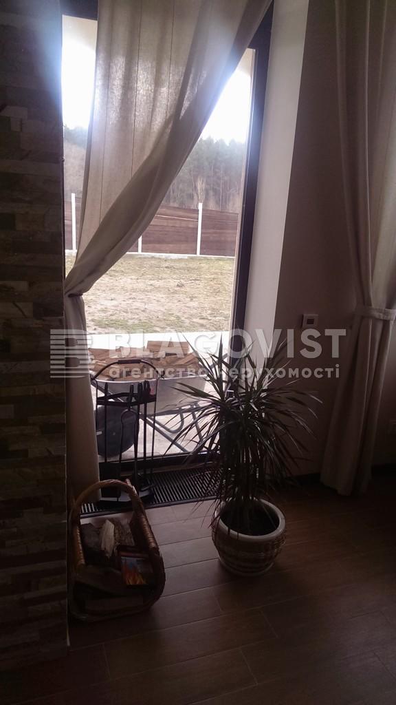 Дом M-37609, Ковшеватского, Кобцы - Фото 20