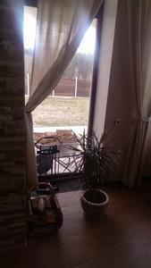Будинок Ковшевацького, Кобці, M-37609 - Фото 16