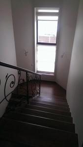 Будинок Ковшевацького, Кобці, M-37609 - Фото 18