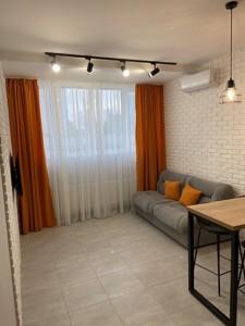 Квартира Перемоги просп., 5в, Київ, Z-679005 - Фото3