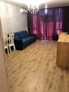 Квартира Победы просп., 5в, Киев, Z-673778 - Фото3