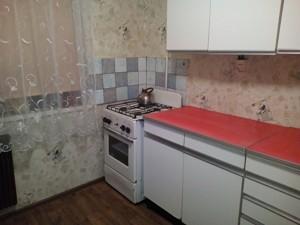 Квартира Северная, 54в, Киев, Z-594388 - Фото3