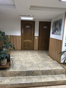 Нежилое помещение, Волошская, Киев, Z-651393 - Фото 9