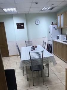 Нежилое помещение, Волошская, Киев, Z-651393 - Фото 10