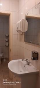 Нежилое помещение, Волошская, Киев, Z-651393 - Фото 11