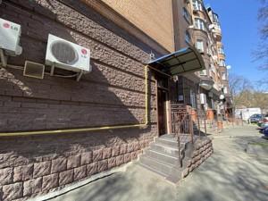 Нежилое помещение, Волошская, Киев, Z-651393 - Фото 13