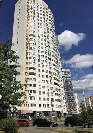 Квартира, Z-398656, 8
